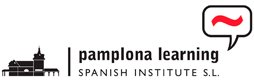 Pamplona Learning